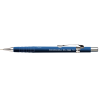 Lapiseira Pentel Boys & Girls 05 Azul