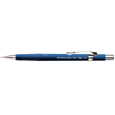 Lapiseira Pentel Boys & Girls 07 Azul