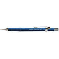 Lapiseira Pentel Boys & Girls 09 Azul