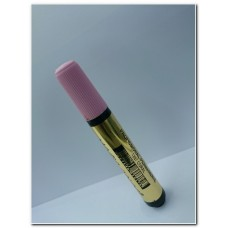 Caneta Magic Color  3207 Coral